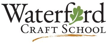 Waterford Craft School Logo